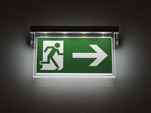 ser-exit